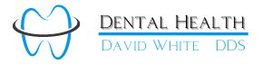 David Wilhite DDS – Dental Advice